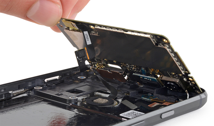 Third-party fix  services will not void your warranty — FTC