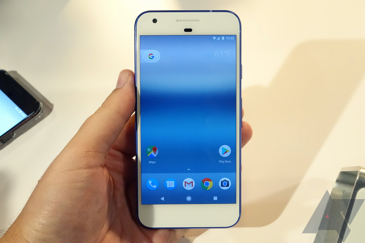 PSA: Pixel and Pixel XL do not work with Google's USB-C to ...
