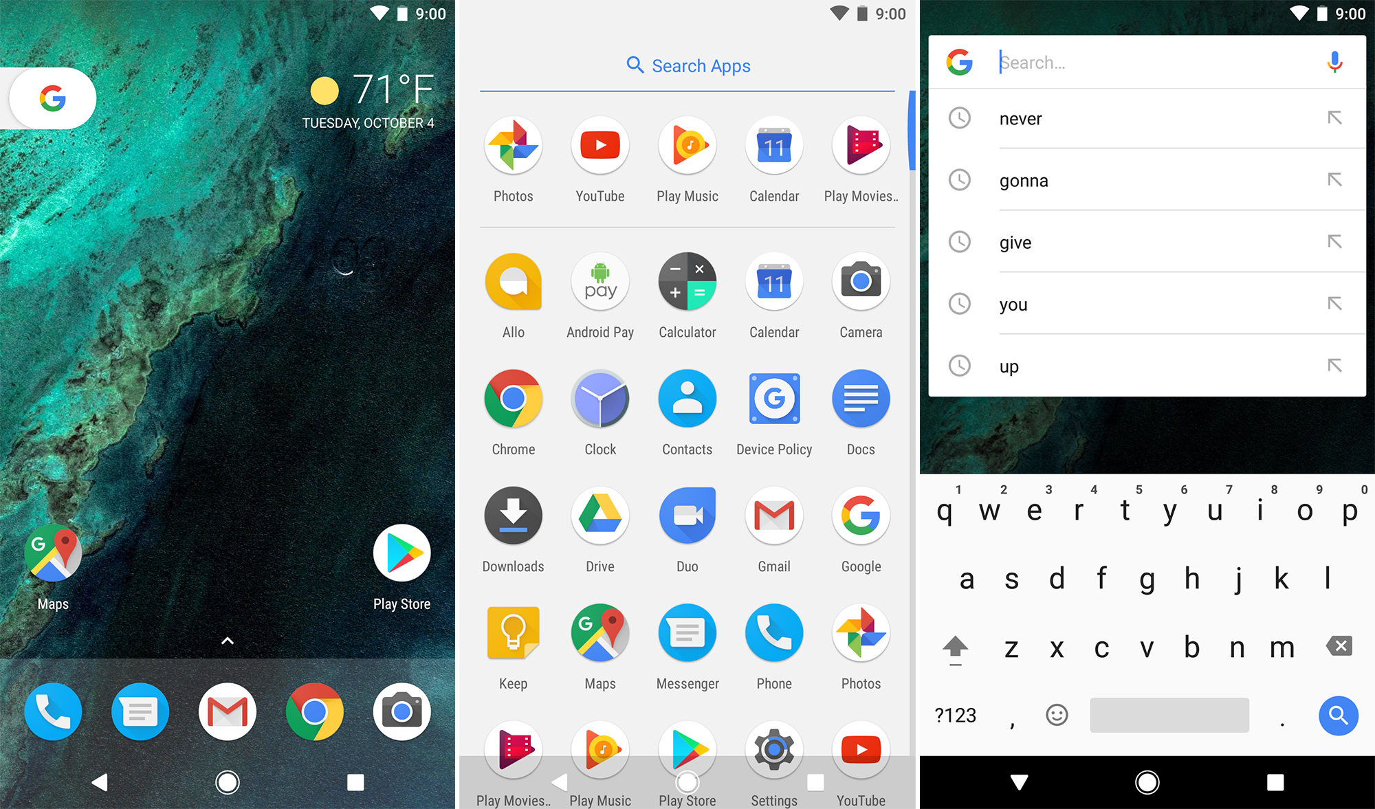 pixel launcher lands in the play store predictably only compatible with the pixel apk download