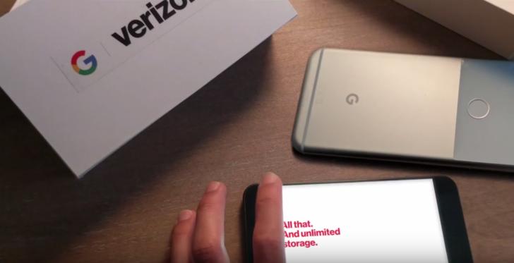 Pixel will Verizon carrier exclusive nexus2cee_pixelv-728