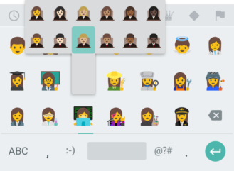 profession-emoji-variation-1