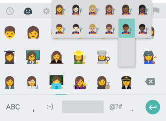 profession-emoji-variation-2