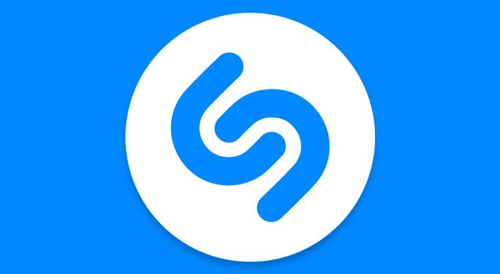 Shazam - The Move