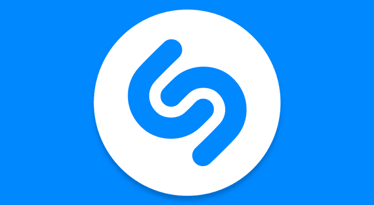 Apple acquires Shazam, to kill all in-app adverts