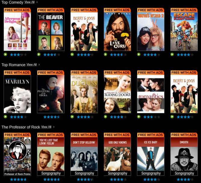 vudu-free-movies