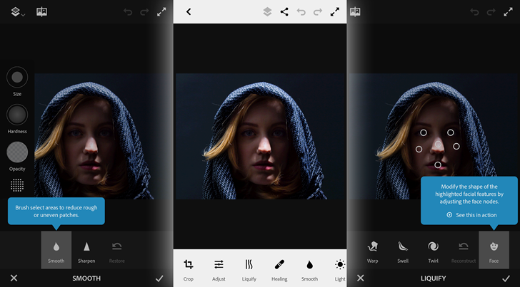 Photoshop Download for Android - Free downloads and ...