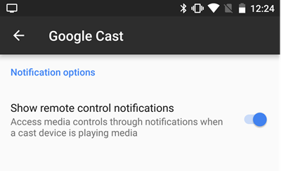 how to get rid of voicemail notification on galaxy s7
