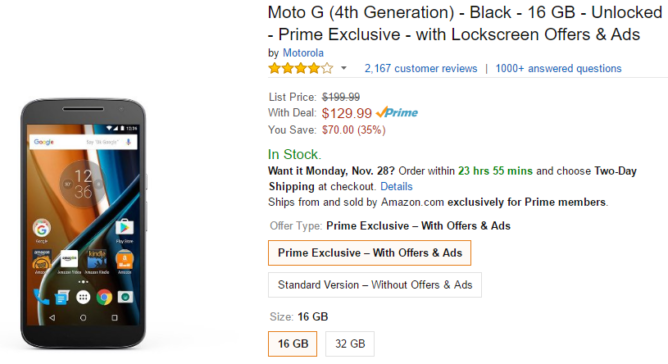 2016-11-25-14_22_52-amazon-com_-moto-g-4th-gen-unlocked-black-16gb_-cell-phones-accessories