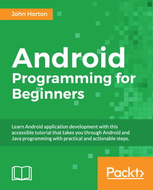 android-programming-book