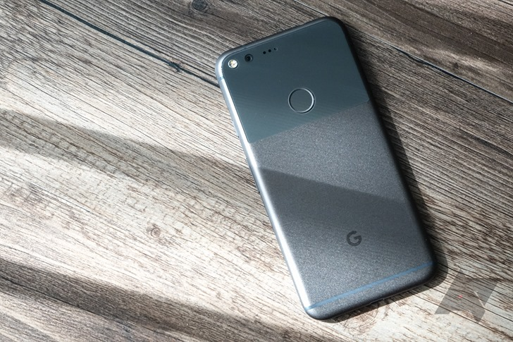 Huawei executive confirms company passed on chance to produce Google's Pixel phones