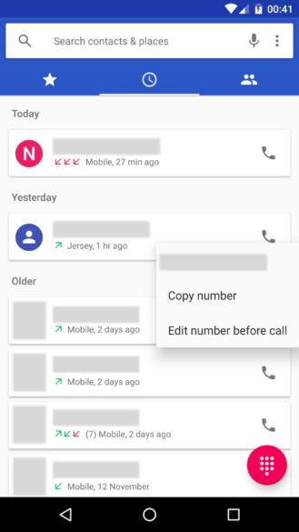 phone6-0