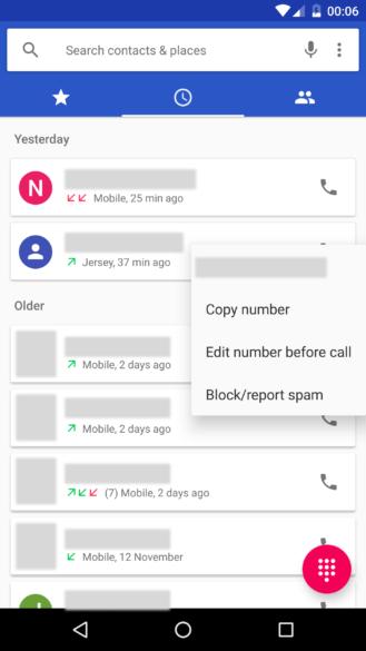phone7-0