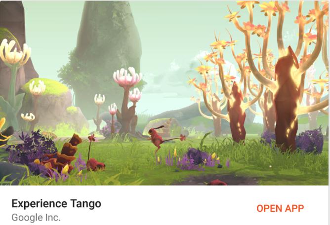 tango-roundup-hero2