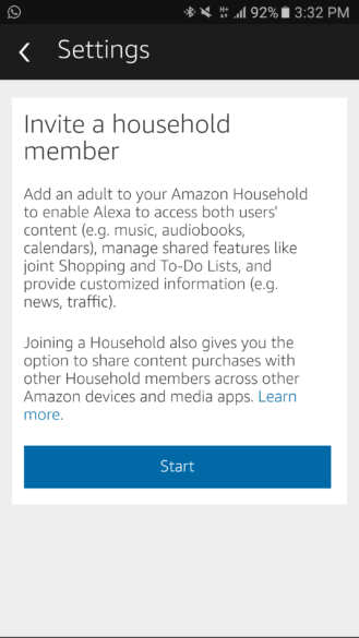 alexa-app-family
