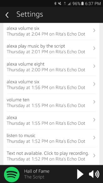 alexa-app-history-bug-2