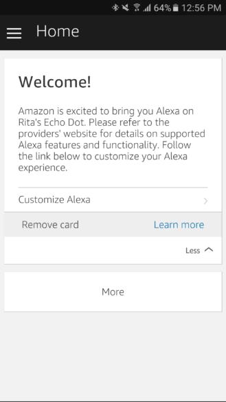 alexa-app-home-1