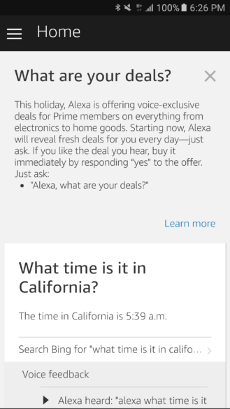 alexa-app-home-hints