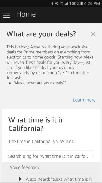 alexa-app-home-hints