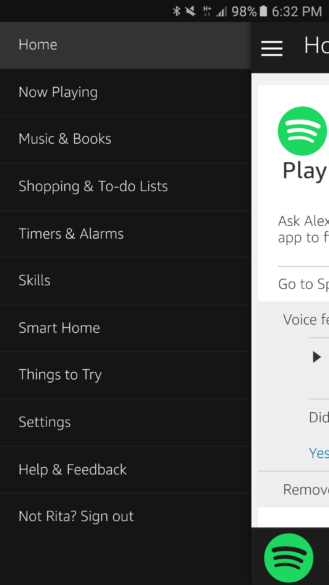 alexa-app-home-menu