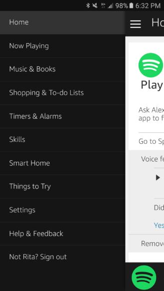 alexa-app-home-menu