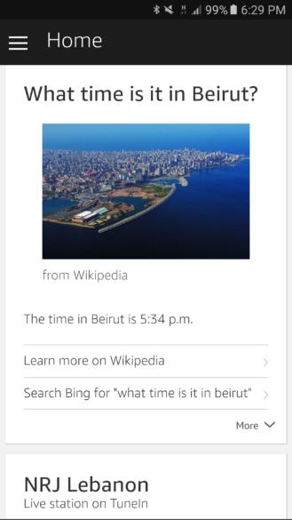 alexa-app-home-questions-2