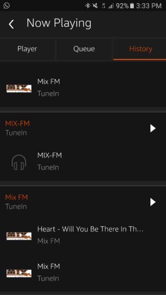 alexa-app-music-2