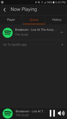 alexa-app-music-4