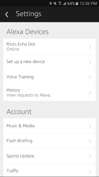 alexa-app-settings-1