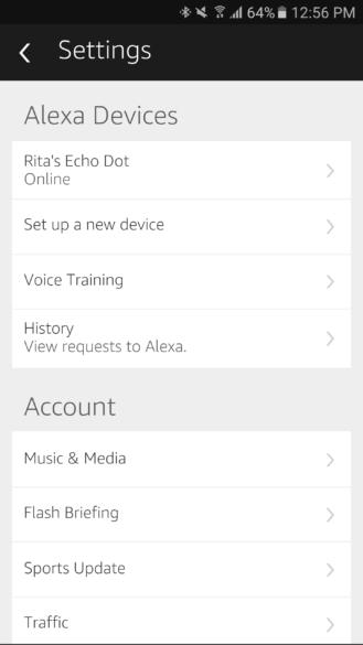 alexa-app-settings-1