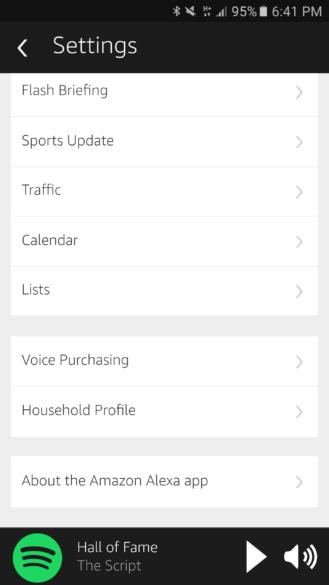 alexa-app-settings-2