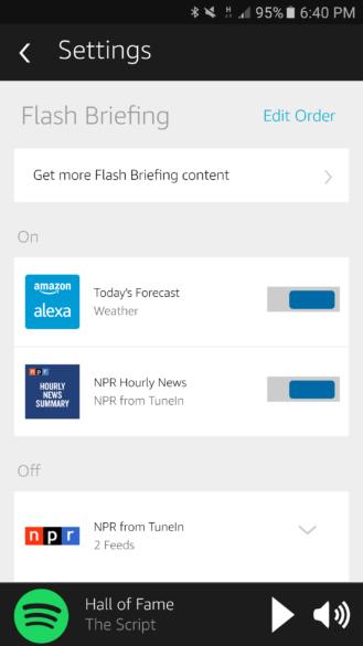 alexa-app-settings-briefing