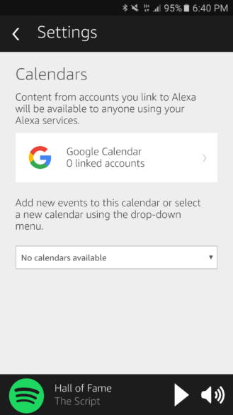 alexa-app-settings-calendar