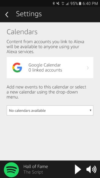 alexa-app-settings-calendar