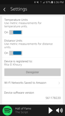 alexa-app-settings-dot-3