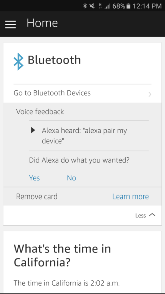 alexa-app-settings-dot-bluetooth-1