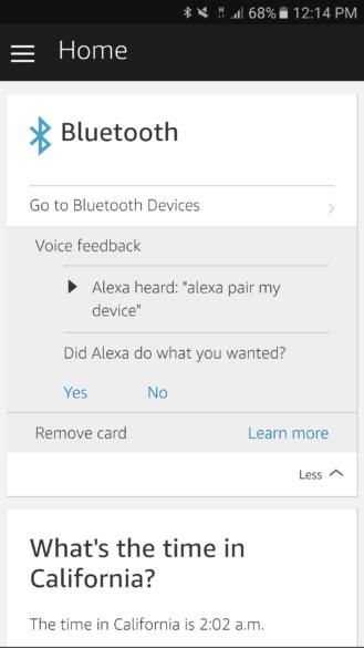 alexa-app-settings-dot-bluetooth-1