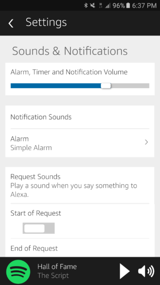 alexa-app-settings-dot-sound