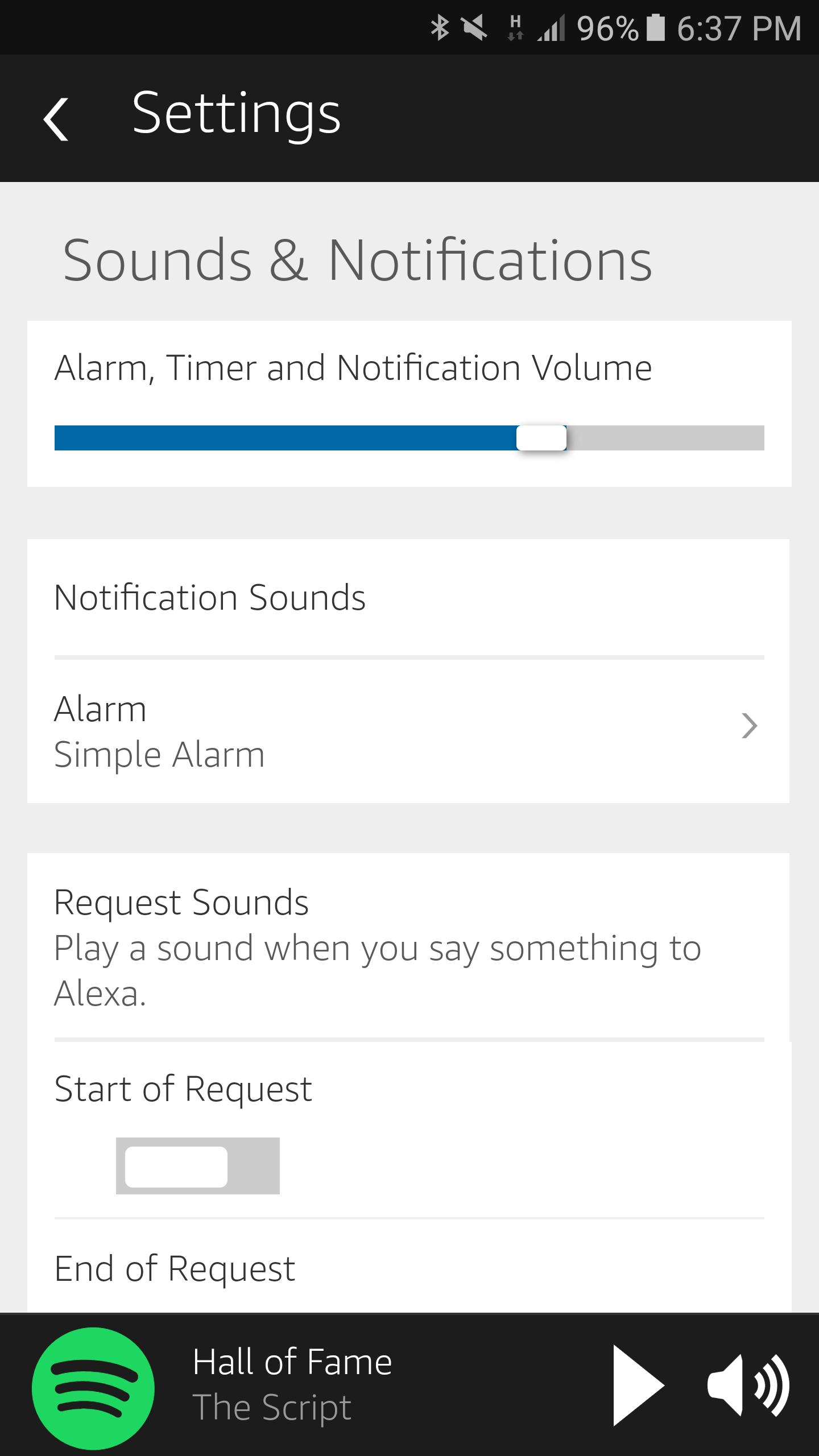 Bose Soundlink Back Amazon Echo Dot 2nd ge...