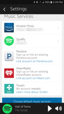 alexa-app-settings-music-1