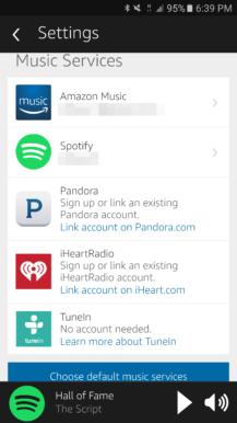 alexa-app-settings-music-1