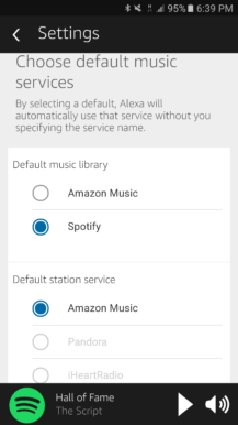 alexa-app-settings-music-2