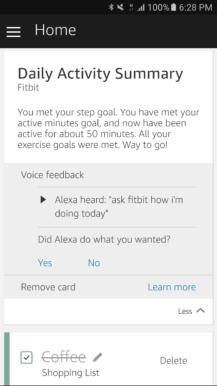 alexa-app-skill-fitbit-2