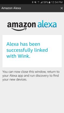 alexa-app-skill-wink-3