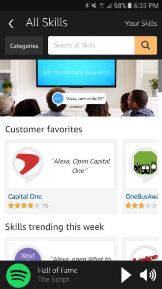 alexa-app-skills-all
