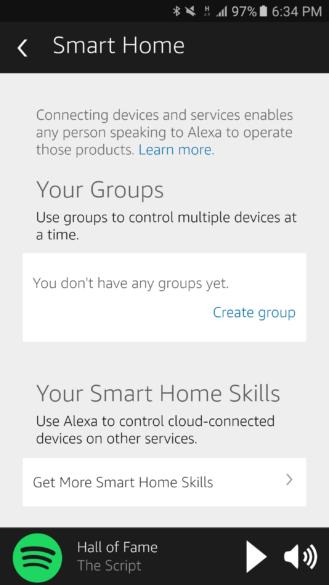 alexa-app-smart-home-1