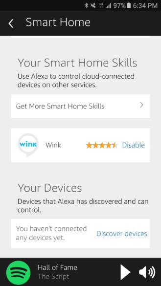 alexa-app-smart-home-2