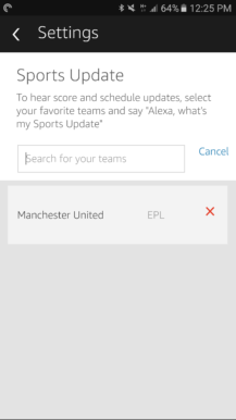 alexa-app-sports-1