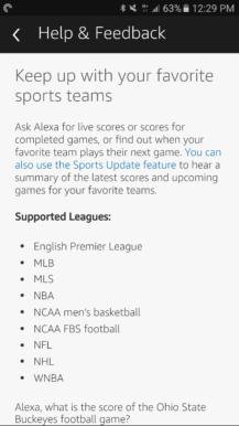 alexa-app-sports-2