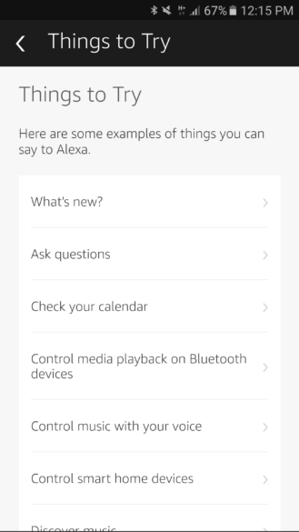 alexa-app-things-try