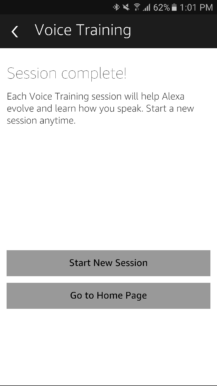alexa-app-voice-training-3